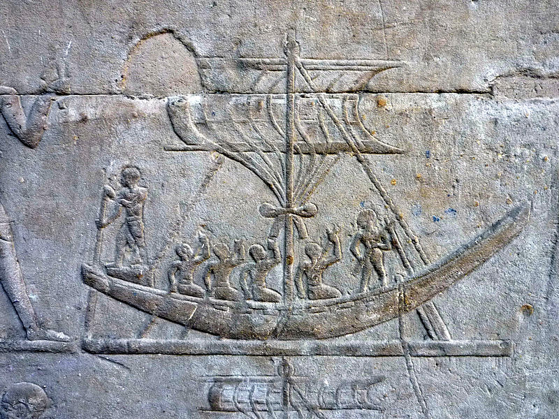 ancient societies explored
