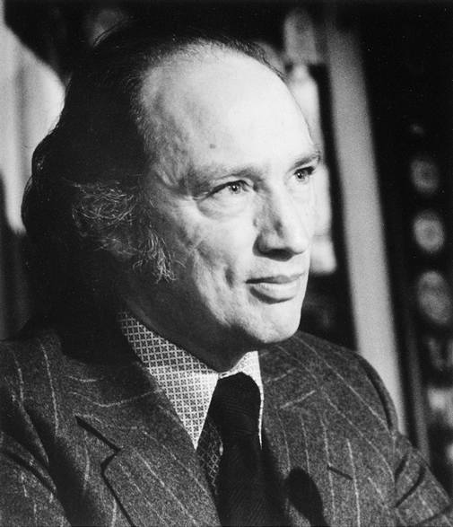 pierre trudeau biography essay Pierre trudeau, former prime he makes this clear on an essay in the book entitled: biography pierre trudeau pierre trudeau: biography & prime minister prime.