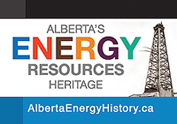 Energy Resources Heritage Website